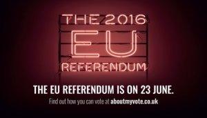 EURef-poster